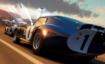 双人赛车游戏手机版