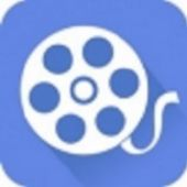 二妞影院安卓版v1.0