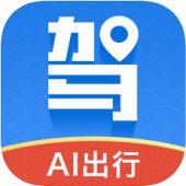 咚咚驾驶苹果版v1.9.0