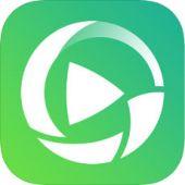 谷享短视频苹果版v1.0