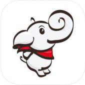 红了旅行苹果版v2.3.0