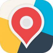 玛芬地图苹果版v1.5.2