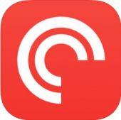 Pocket Casts(在线播客)苹果版v7.2