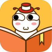 乐途小说苹果版v1.0.1