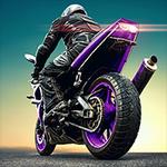 究极摩托车锦标赛破解版